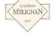 melignan_e1