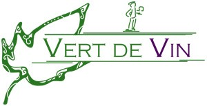 vertdevin-logo3